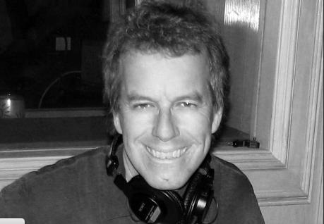 Steve Wilkinson - Composer